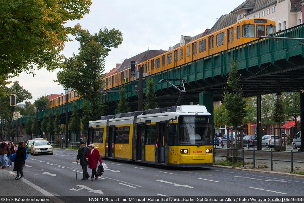http://eriksmail.de/Templates/dso/BVG1028SchoenhausAllWisby051013.jpg
