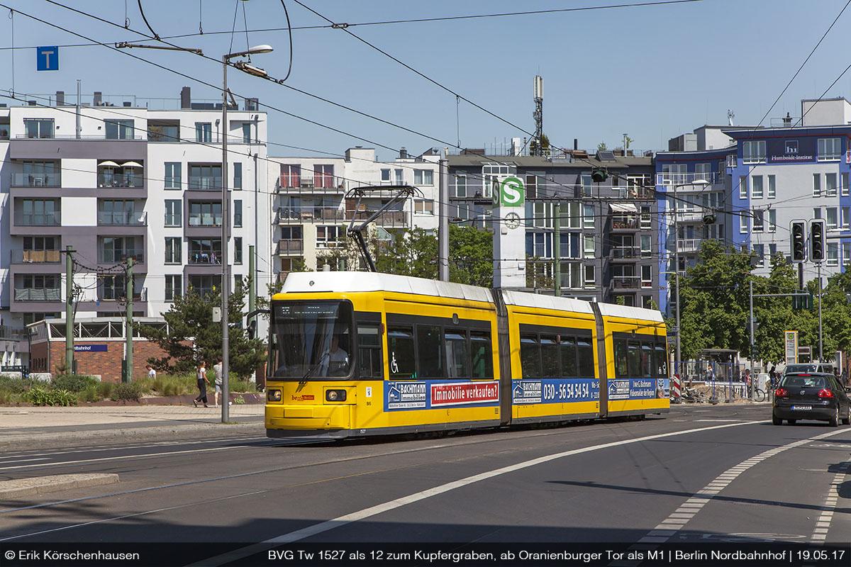 http://eriksmail.de/Templates/dso/BVG1527Nordbahnhof1p190517.jpg