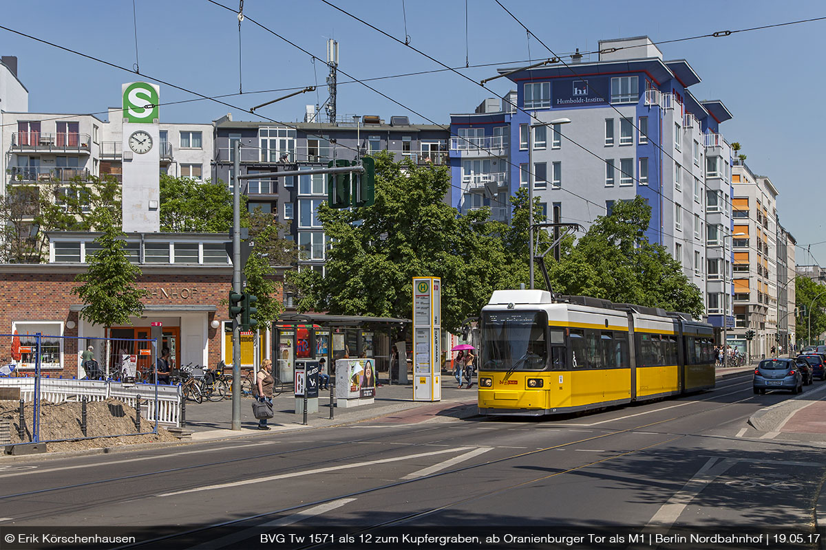 http://eriksmail.de/Templates/dso/BVG1571Nordbahnhof1p190517.jpg