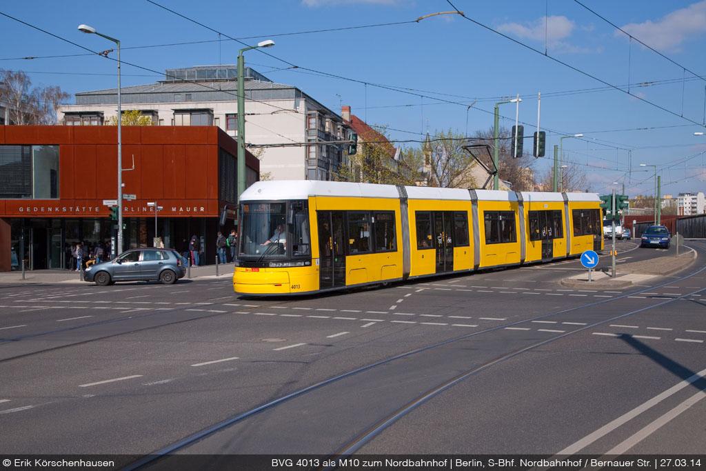 http://eriksmail.de/Templates/dso/BVG4013Nordbahnhof2p270314.jpg