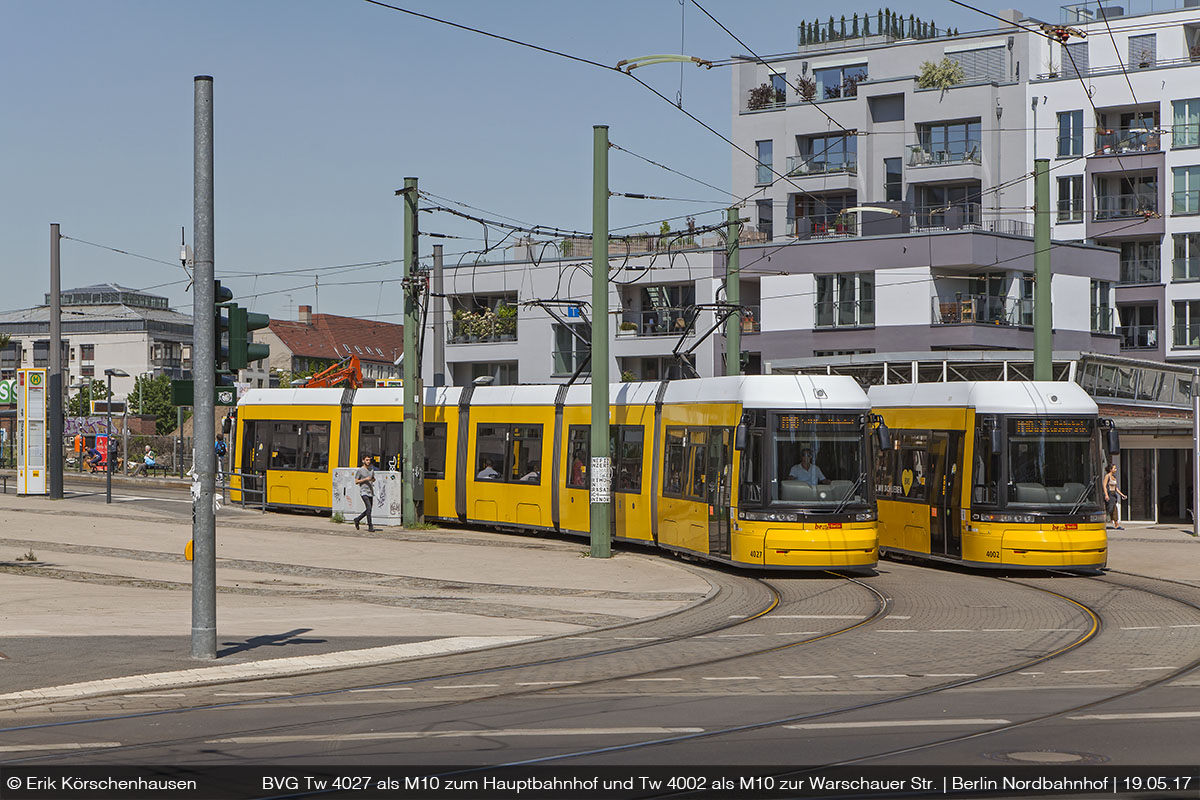 http://eriksmail.de/Templates/dso/BVG4027u4002Nordbahnhof1p190517.jpg
