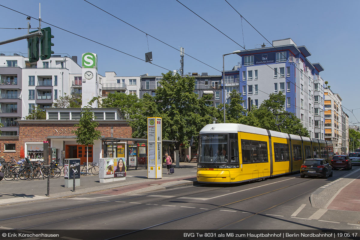 http://eriksmail.de/Templates/dso/BVG8031Nordbahnhof1p190517.jpg