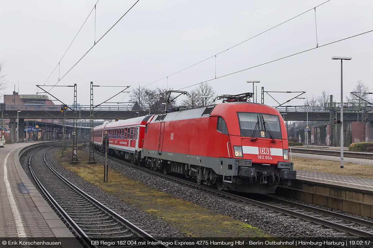 http://eriksmail.de/Templates/dso/DB182004Harburg3p190217.jpg