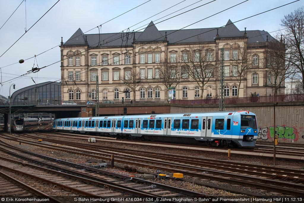 http://eriksmail.de/Templates/dso/DB474034Hauptbahnhof5p111213.jpg