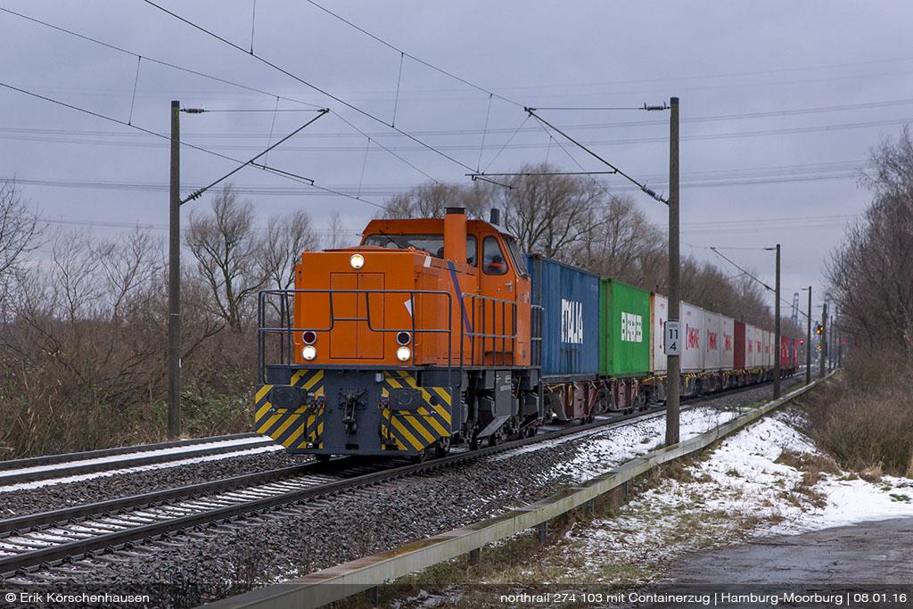 http://eriksmail.de/Templates/dso/Northrail274103Moorburg2p080116.jpg