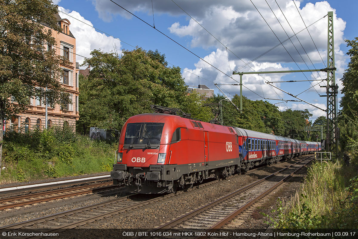 http://eriksmail.de/Templates/dso/OEBB1016034Rotherbaum2p030917.jpg