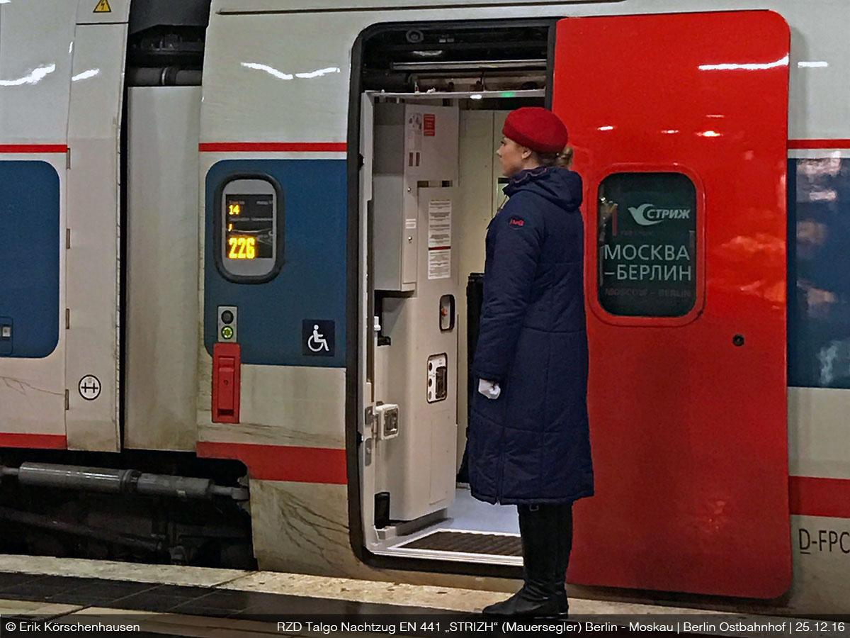 http://eriksmail.de/Templates/dso/RZDTalgoBerlOstbahnhof2p251216.jpg