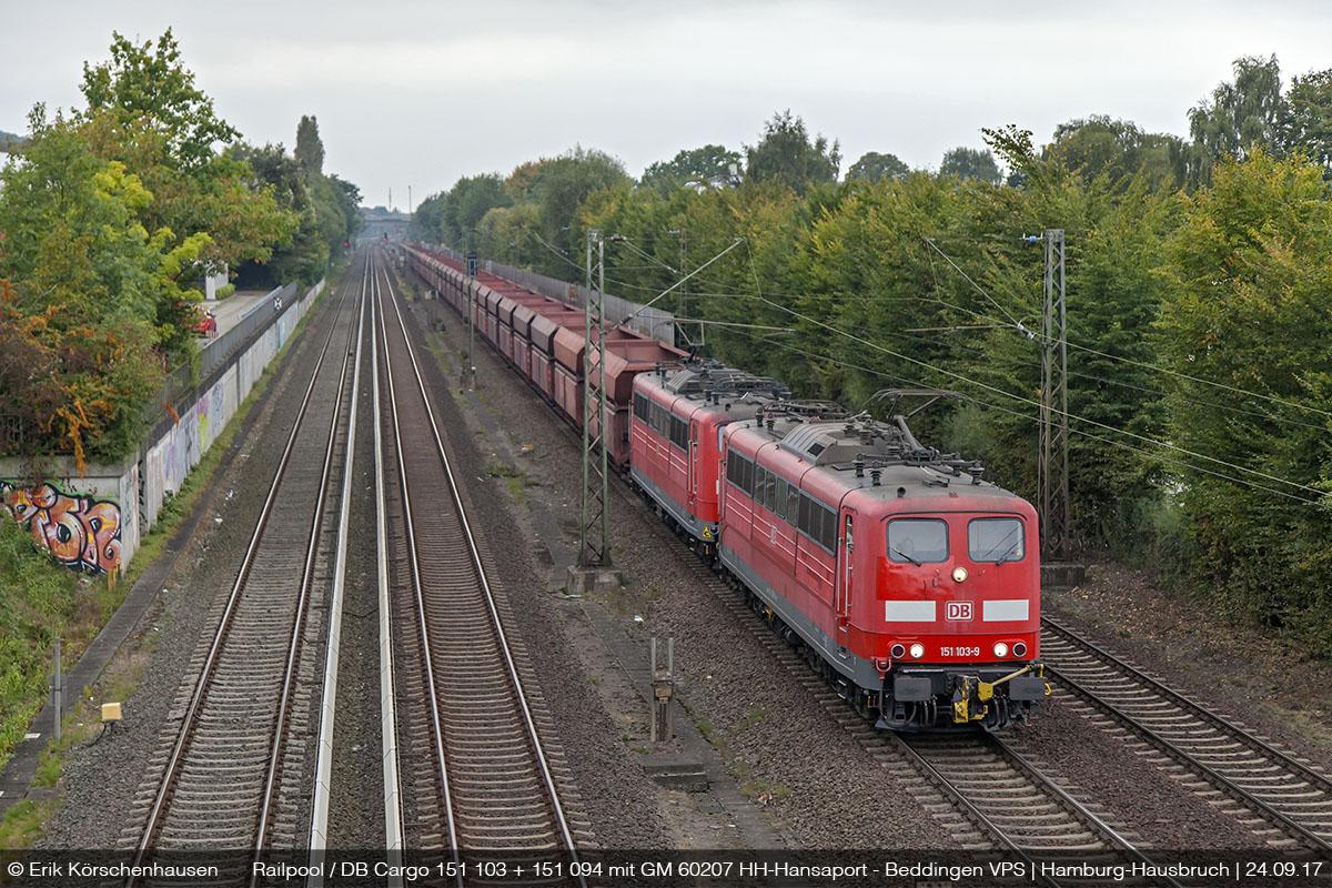 http://eriksmail.de/Templates/dso/RailPool151103u094Hausbruch2p240917.jpg
