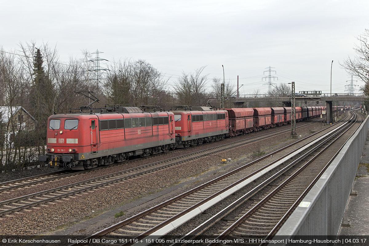 http://eriksmail.de/Templates/dso/RailPool151116u095Hausbruch2p040317.jpg