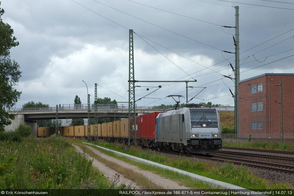 http://eriksmail.de/Templates/dso/RailPool185671Waltershof1p140713.jpg