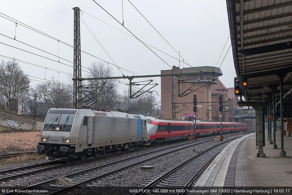 http://eriksmail.de/Templates/dso/RailPool185689Harburg2p190217.jpg