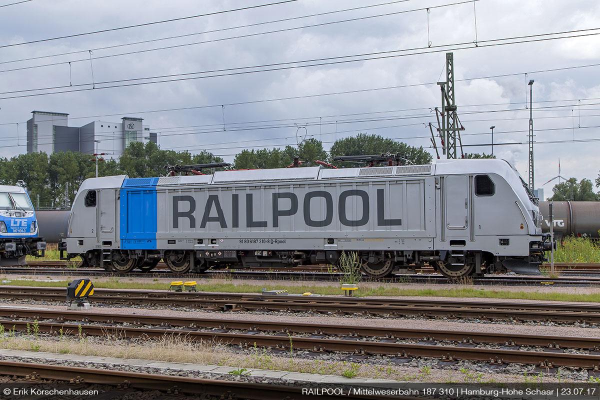 http://eriksmail.de/Templates/dso/RailPool187310HoheSchaar1p230717.jpg
