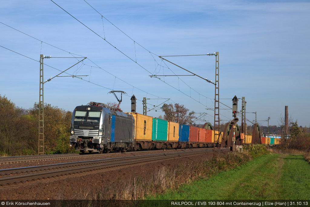 http://eriksmail.de/Templates/dso/RailPool193804Elze1p311013.jpg