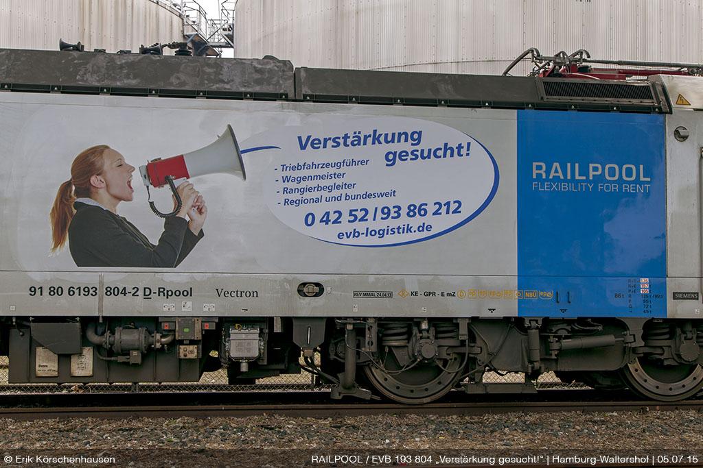 http://eriksmail.de/Templates/dso/RailPool193804Waltershof1p050715.jpg