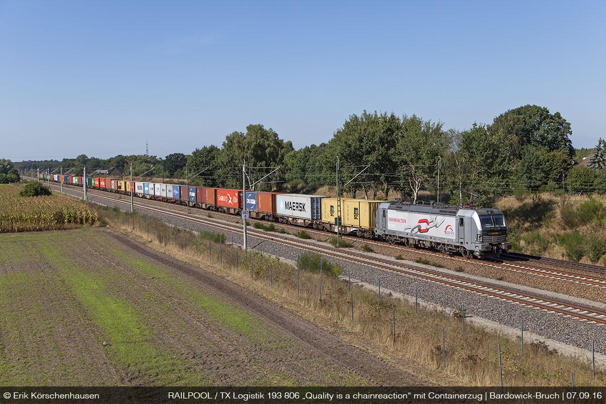 http://eriksmail.de/templates/dso/RailPool193806BardowickBruch1p070916.jpg