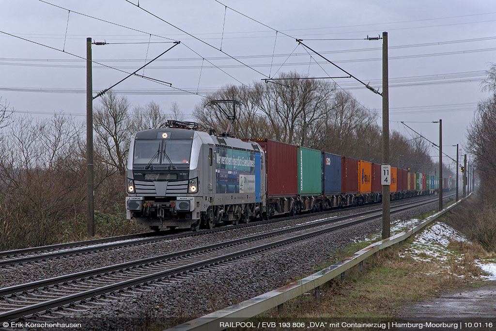 http://eriksmail.de/Templates/dso/RailPool193806Moorburg2p100116.jpg