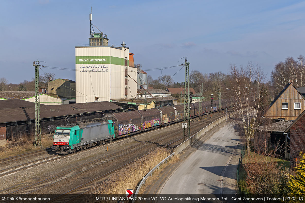 SNCB186220Tostedt2p230218