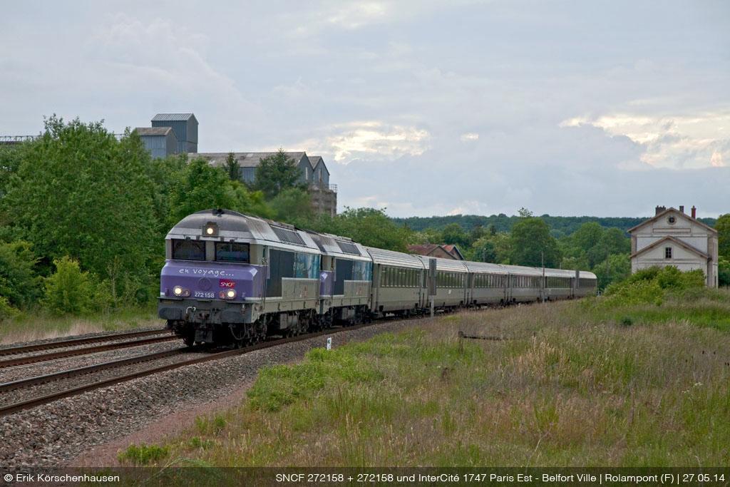 http://eriksmail.de/Templates/dso/SNCF272158u272145Rolampont2p270514.jpg
