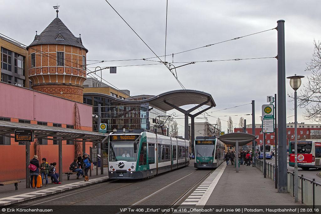 http://eriksmail.de/Templates/dso/VIP406u416Hauptbahnhof250316.jpg