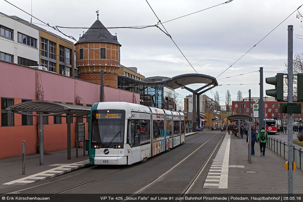 http://eriksmail.de/Templates/dso/VIP425Hauptbahnhof2p250316.jpg