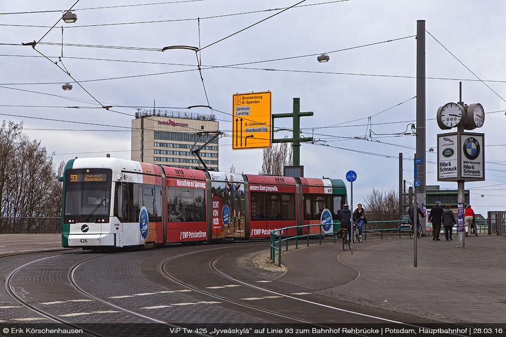 http://eriksmail.de/Templates/dso/VIP426Hauptbahnhof250316.jpg